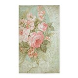 Floral 3x5 Rugs