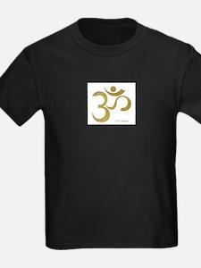 Om Shanti T-Shirt