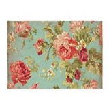 Floral 5x7 Rugs