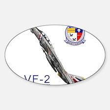 3-vf2logo10x10_apparel.jpg Decal