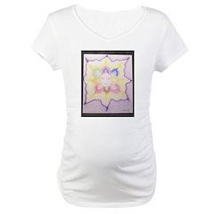 The Inner Light Shirt