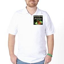 GOD'S MIRACLES T-Shirt