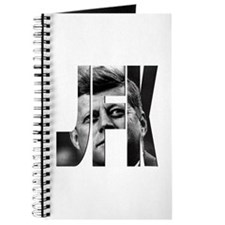 JFK Journal