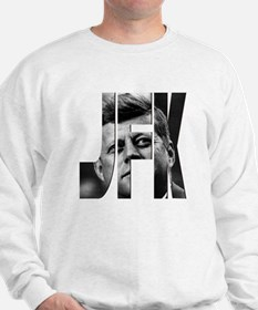 JFK Sweatshirt