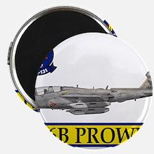 VAQ-131 Lancers Magnets