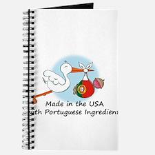 stork baby port 2.psd Journal