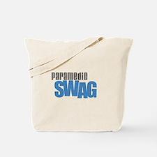 Unique Ems Tote Bag