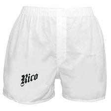 Rico Boxer Shorts