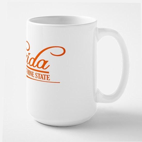 Florida State of Mine Mugs