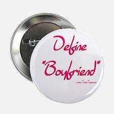 """Define """"Boyfriend"""" Button"""