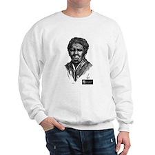 Harriet Tubman Sweatshirt