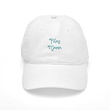 Foxy Mama 10 Baseball Cap