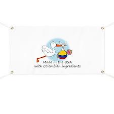 stork baby col 2.psd Banner