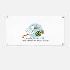 stork baby brazil 2.psd Banner
