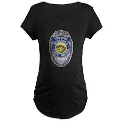 Nebraska State Patrol T-Shirt