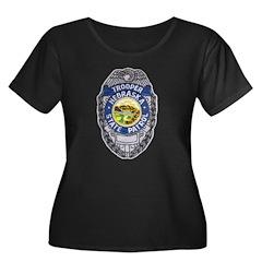 Nebraska State Patrol T