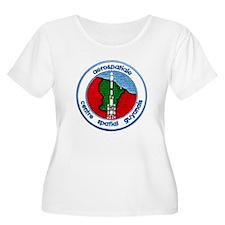 Aerospatiale T-Shirt