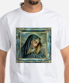 Our Lady of Sorrows Shirt