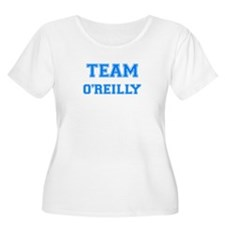 TEAM O'REILLY T-Shirt