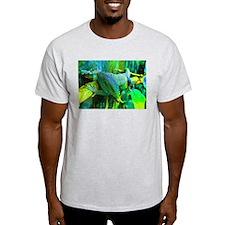 GRENIE4 T-Shirt