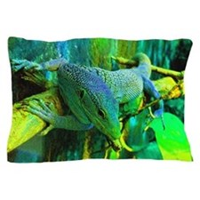 GRENIE4 Pillow Case