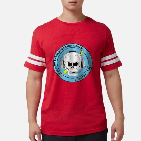 MILITARY (DARK) T-Shirt