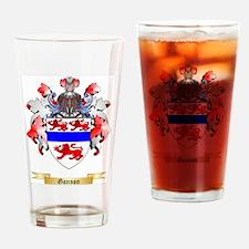 Gannon Drinking Glass