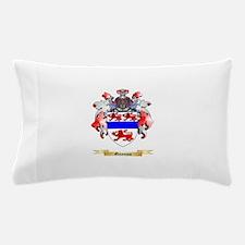 Gannon Pillow Case