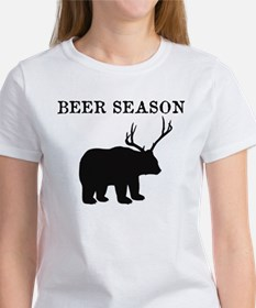Beer Season T-Shirt