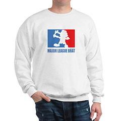 ML Brat (1) Sweatshirt