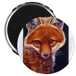 Fox Cub 2.25