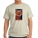 Fox Cub Light T-Shirt