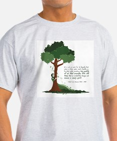 Tree Spirit T-Shirt