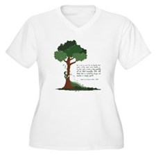 Tree Spirit T-Shirt