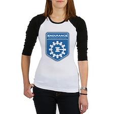Unique Enduring Shirt