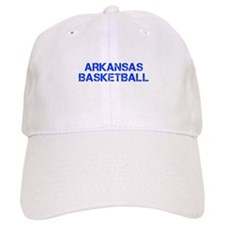 ARKANSAS basketball-cap blue Baseball Baseball Baseball Cap
