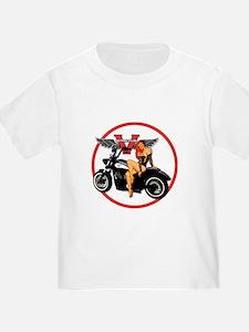 Highball T-Shirt
