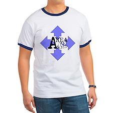 Area 42 Blue Team