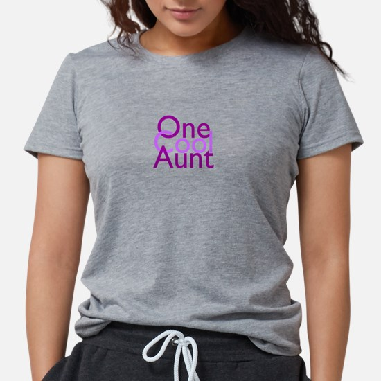 One Cool Aun T-Shirt