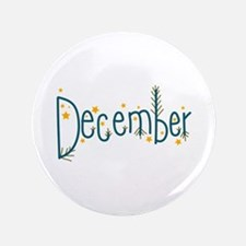 "December 3.5"" Button"