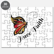 Have Faith Puzzle