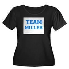 TEAM MILLER T