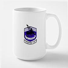 vf143 Mugs