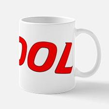 GROOL Mug