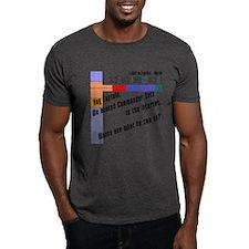 Star Trek Humor T-Shirt