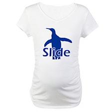Slide Shirt