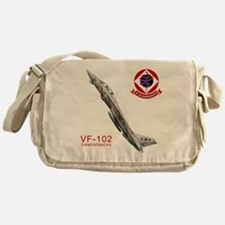 VF102.jpg Messenger Bag