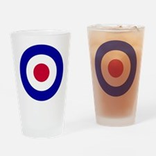 uk_air_force.png Drinking Glass