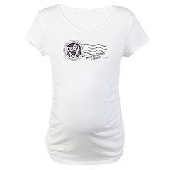 MW Express Shirt