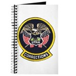 Utah Corrections Journal